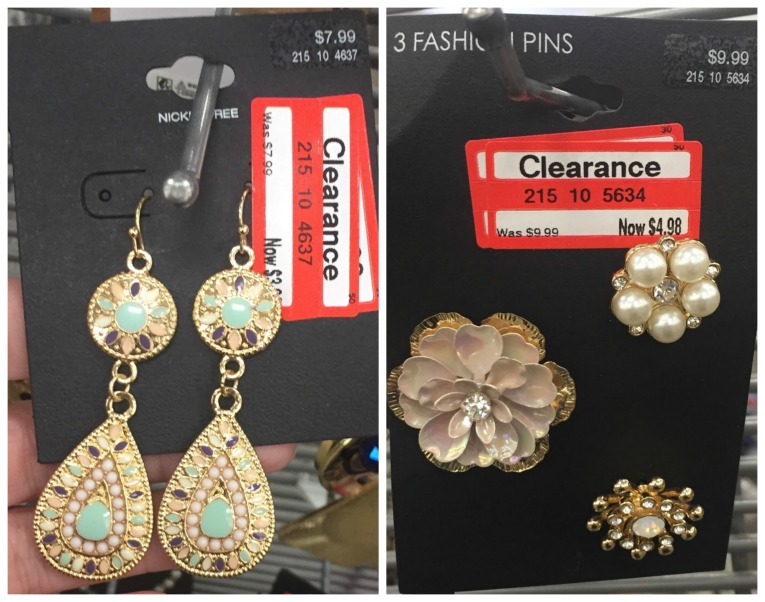 jewelry-clearance