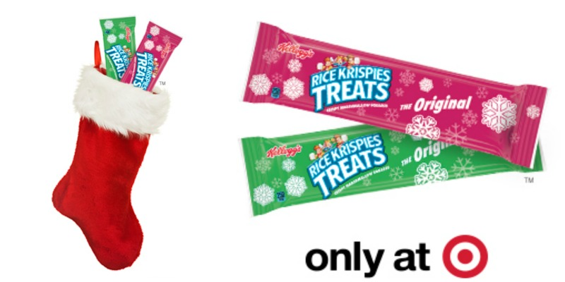 rice-krispies-treats-holiday