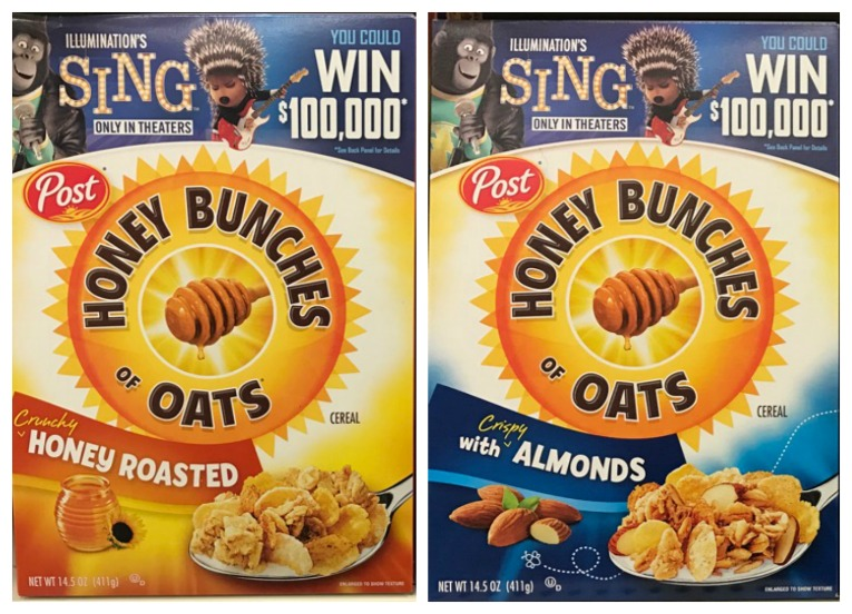 sing-post-honey-bunches-of-oats