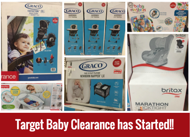 target-baby-clearance