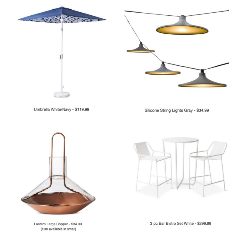 target-dwell-outdoor