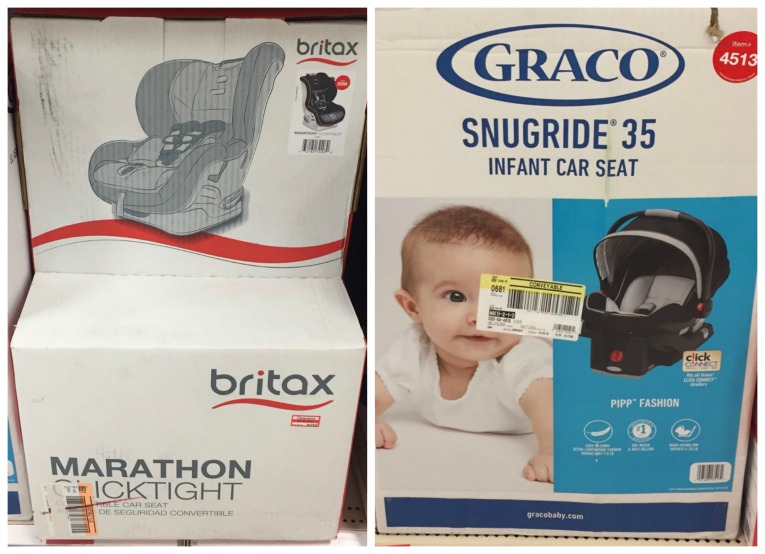 baby-clearance-target