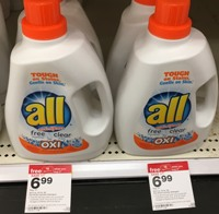 target-all-sm