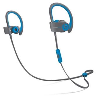 target-beats-blue