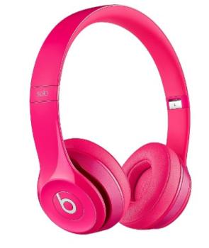 target-beats-pink