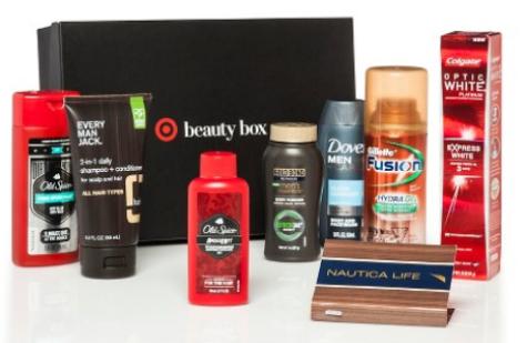 target-beauty-box-men-pic