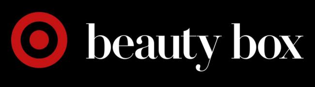 target-beauty-box-pic