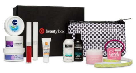 target-beauty-box-women-pic