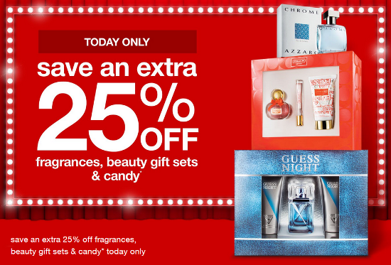 target-beauty-deal-pic