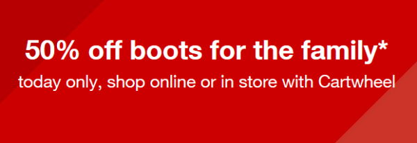 target-boots-deal-pic