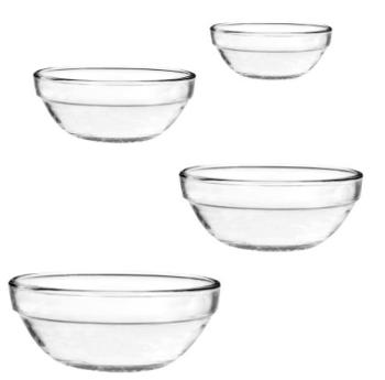target-bowl