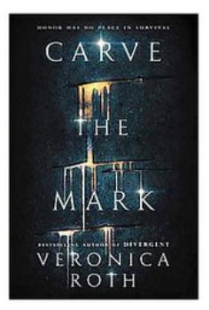 target-carve-book