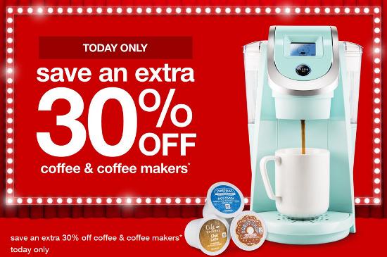 target-coffee-deal