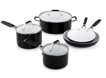 target-cookware