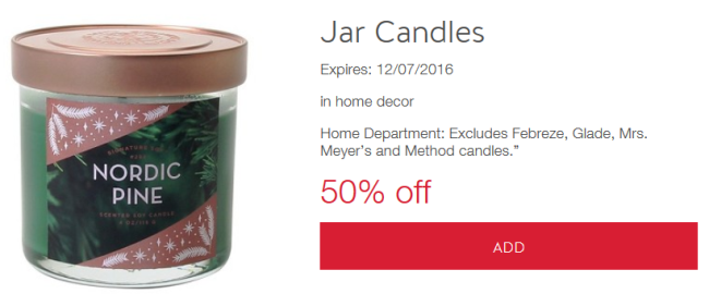 target-cw-candle-pic