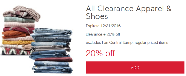 target-cw-clearance-shoe-clothes