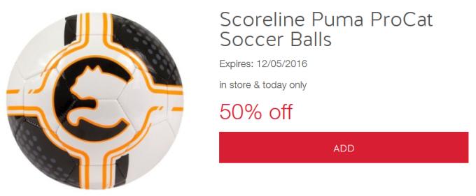 target-cw-soccer-ball
