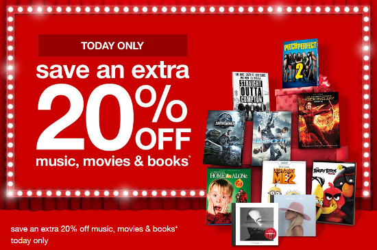 target-dd-books-movies-pic