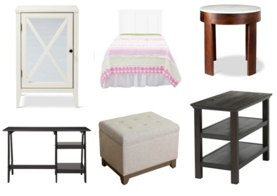 target-furniture-picmonkey-collage