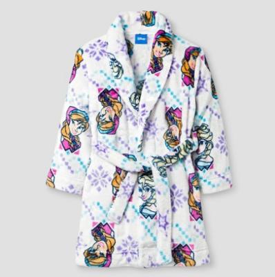 target-girls-robe