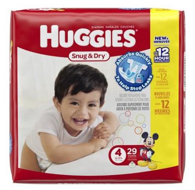 target-huggies-snug-dry-pic