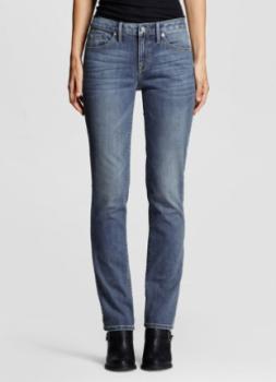 target-jeans-w-2