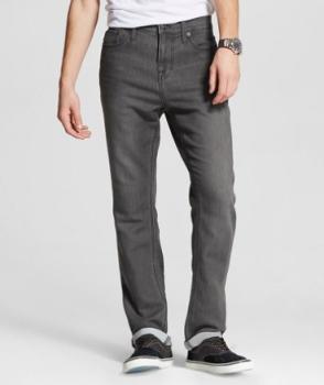 target-men-gray-jeans