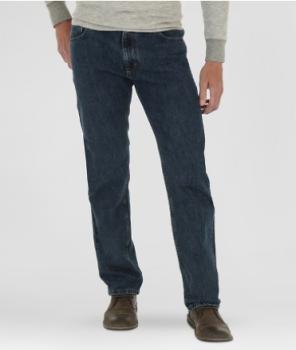target-men-jeans-1
