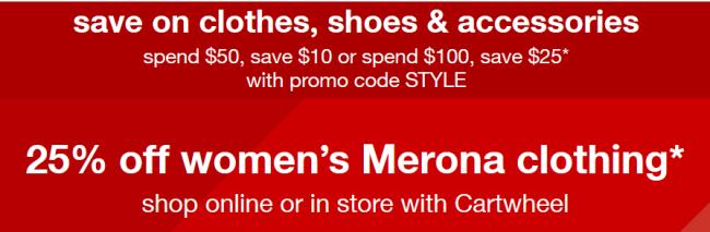 target-merona-deal-pic