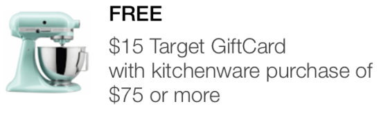 target-mob-coup-kitchen-pic