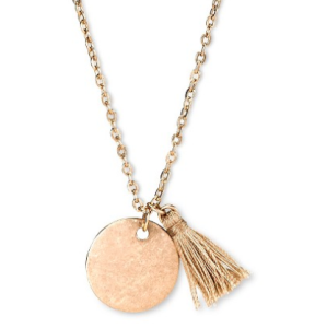 target-necklace-1