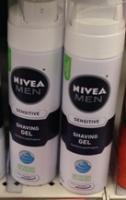 target-nivea-men-sm