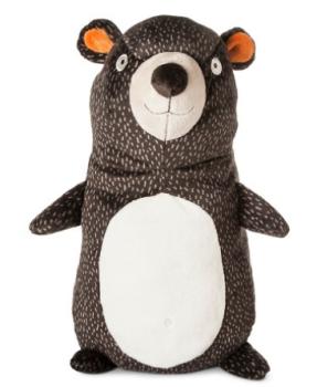 target-pillowfort-bear