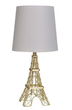 target-pillowfort-lamp