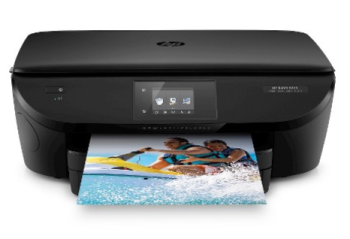 target-printer