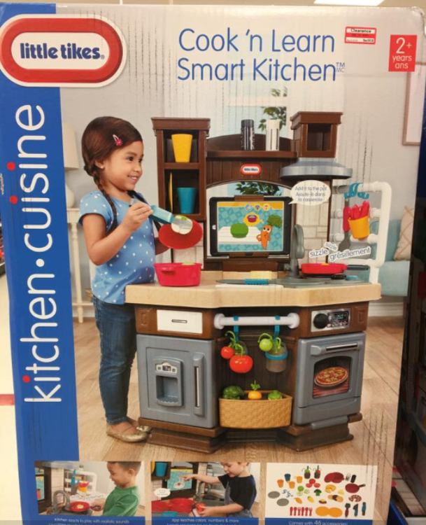 target-read-clear-cecilia-kitchen