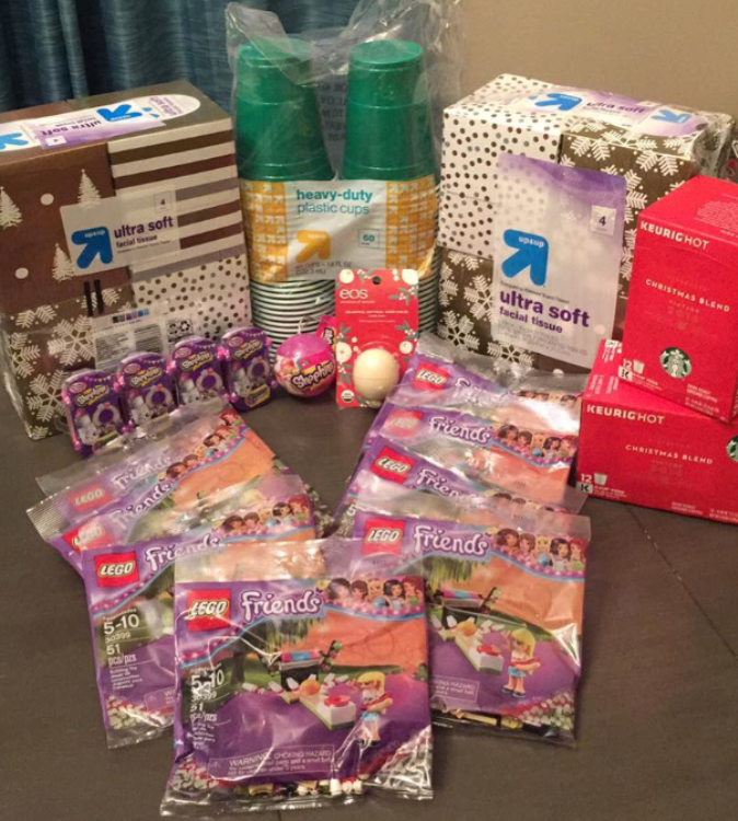 target-read-clear-new-suezanne-xmas-haul