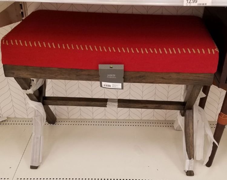 target-read-clear-xmas-70-diana-red-bench