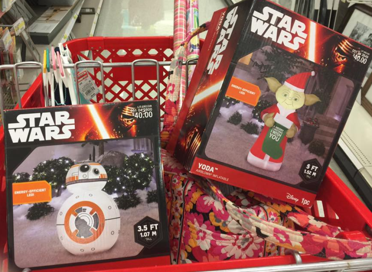 target-read-clear-xmas-new-star-wars