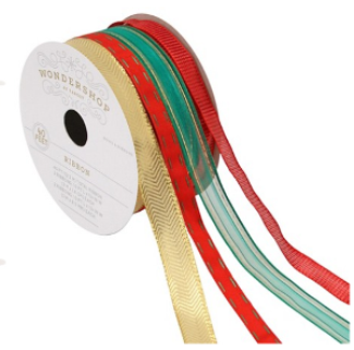 target-ribbon1