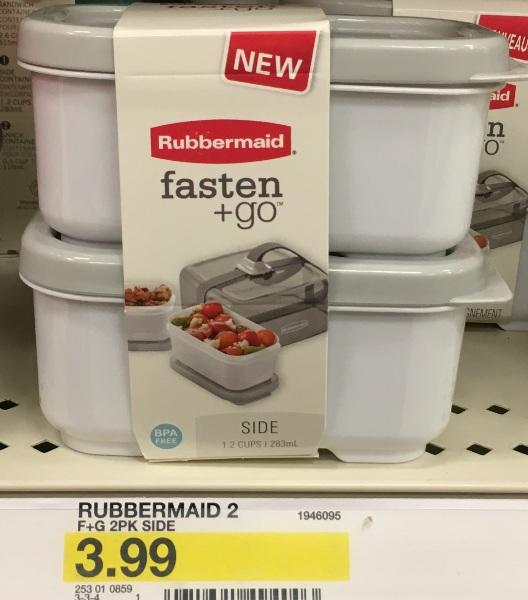 target-rubbermaid