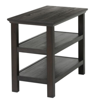 Target Com Clearance Furniture 50 Off Free Shipping