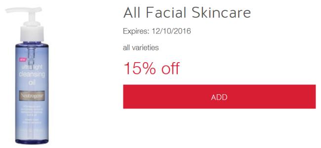 target-skin
