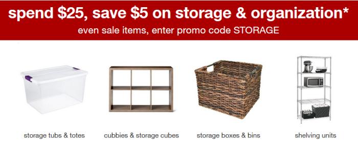 target-storage-deal-pic-123