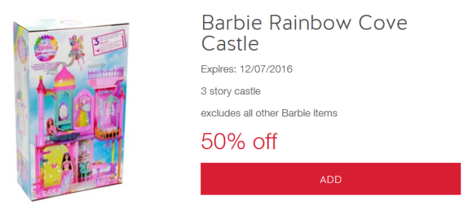 target-toy-cw-barbie-castle