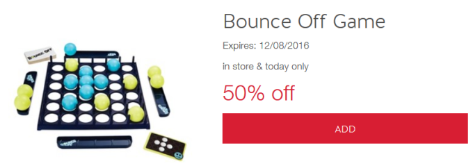 target-toy-cw-bounce-off-game