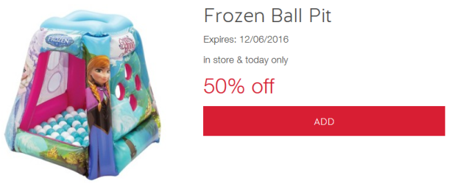 target-toy-cw-frozen-ball-pit