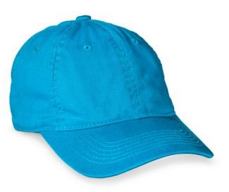 target-w-hat