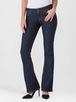 target-w-jeans-1