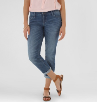 target-w-jeans-3